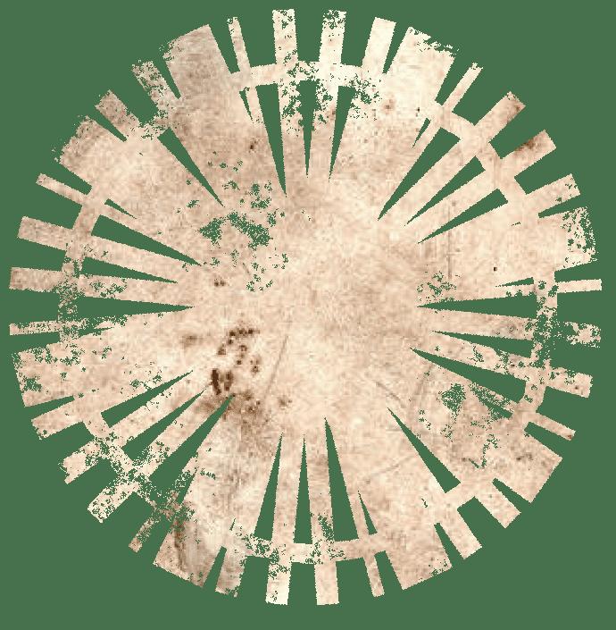 logo_kahi_1